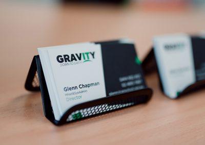 gravityIT-007
