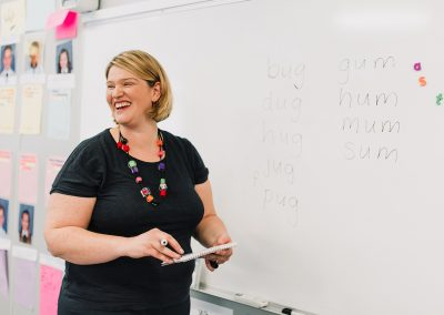 languageandlearning-273